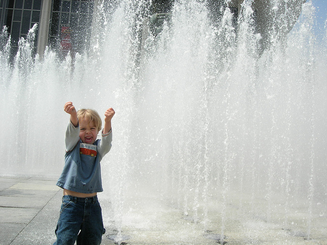 fountain_boy