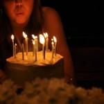 18_cake
