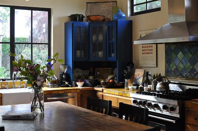 clean_kitchen