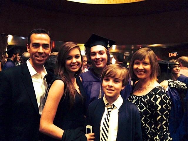 h_graduation