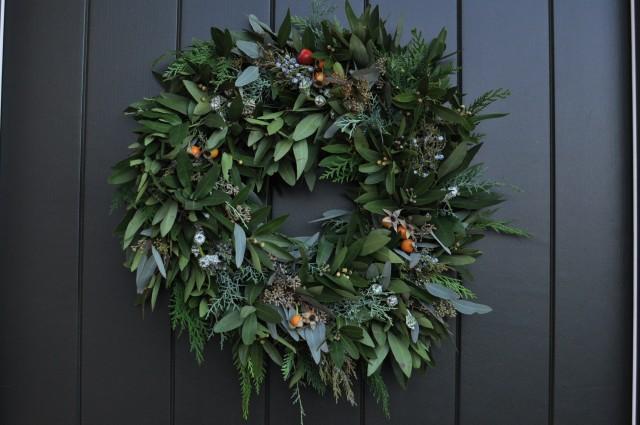 wreath_2015