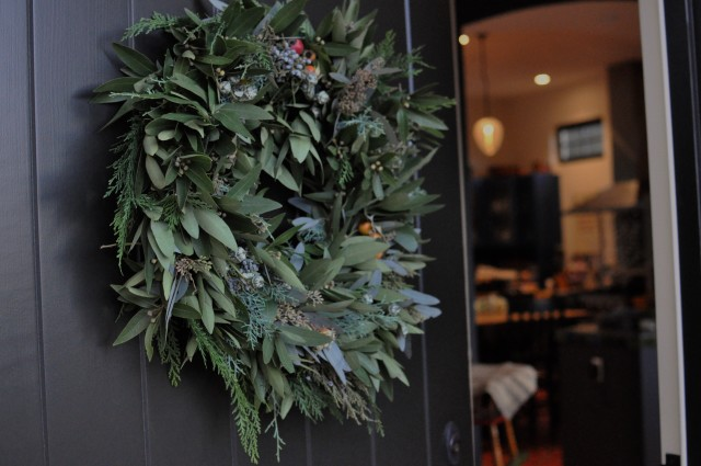 wreath2_2015