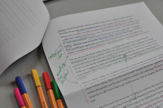 essay_study