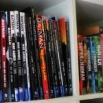 batman_books