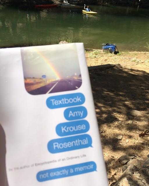textbook_akr